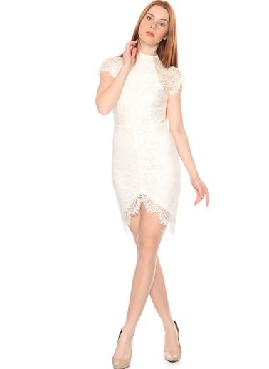 Elbise-Gırl In Mınd